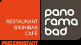 Panoramabad Restaurant Freudenstadt